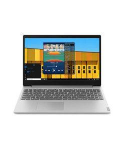 Lenovo Laptop Finance-s145 AMD A6 4gb