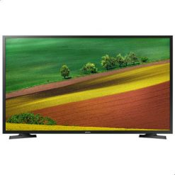 Samsung 32 inches HD LED TV-32N4200 EMI