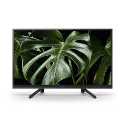 Sony 32 FHD LED TV On EMI-32W672G
