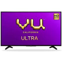 VU 43 inch FHD LED TV EMI-43GA
