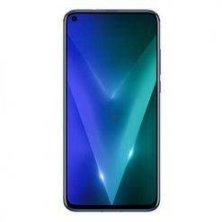 Honor View 20 Mobile On Finance -6gb 128gb blue