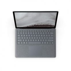 Microsoft Surface Laptop Price In India-i7 13.5 8gb 256gb