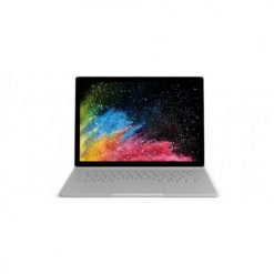 Microsoft Laptop Features-core i5 8gb 256gb 13inch