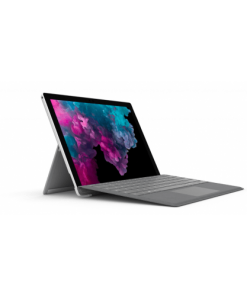 Microsoft surface Pro 6 Laptop Features-i5 8gb 128gb 12.3inch win10
