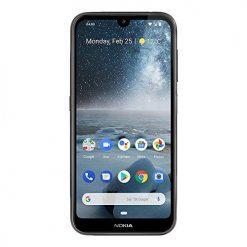 Nokia 4.2 On EMI Without Card-3gb 32gb black