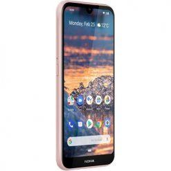 Nokia 4.2 Price In India -3gb 32gb black
