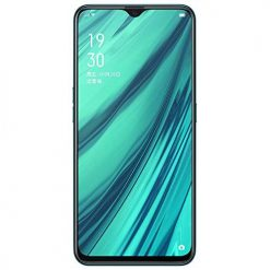 Oppo A9 On EMI Without Credit Card 4gb green