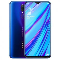 Oppo A9 On EMI Without Credit Card 4gb purple