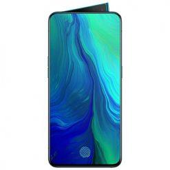 Oppo Reno 10x Mobile Price 8gb 256gb green