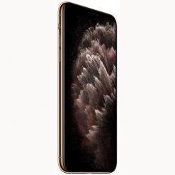 Apple iPhone 11 Pro Max EMI-512gb gold