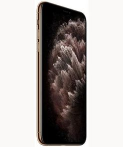 Apple iPhone 11 Pro Max EMI-512gb gold