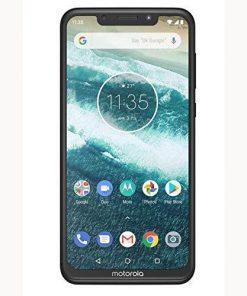Motorola One Power P30 On EMI-6gb 64gb