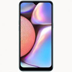 Samsung A10s Mobile Price-3gb 32gb blue
