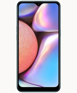Samsung A10s Mobile Price-3gb 32gb blue