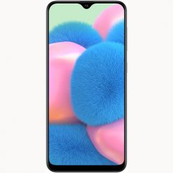 Samsung A30s Price In India-4gb 64gb violet