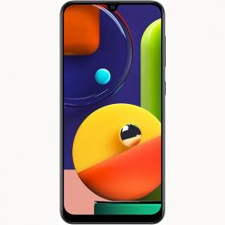 Samsung A50s Price In India-6gb 128gb violet