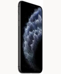 Apple iphone 11 Pro Max On EMI-4gb 64gb grey