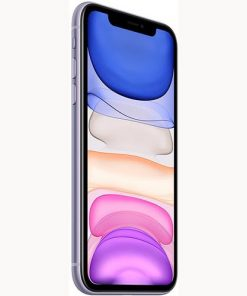 Apple iPhone 11 Mobile EMI-128gb White
