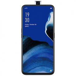Oppo Reno 2Z Mobile Finance-8gb 256gb black