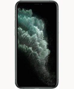 Apple iPhone 11 Pro Finance-512gb green