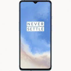 OnePlus 7T EMI Without Card-8gb 256gb blue