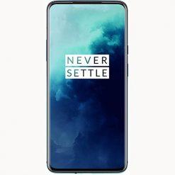 OnePlus 7T Pro EMI-8gb 256gb blue