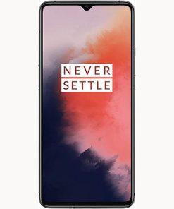 OnePlus 7T Mobile EMI-8gb 256gb silver