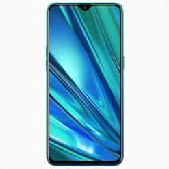 Realme 5 Pro EMI-8gb 128gb green