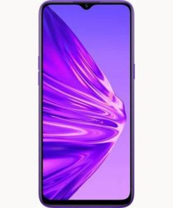 Realme 5 EMI Without Credit Card-3gb 32gb purple