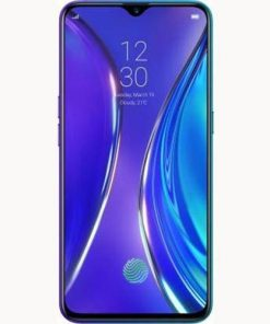 Realme XT EMI Without Card-6gb 64gb blue