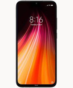 Redmi Note 8 Price In India-6gb 128gb black
