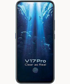 Vivo V17 Pro Mobile EMI-8gb 128gb