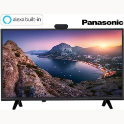 Panasonic 43 inch Full HD TV EMI-43gs595dx