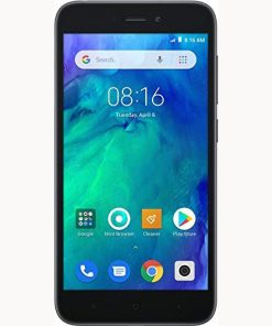 Redmi Go Mobile EMI-1gb 16gb black