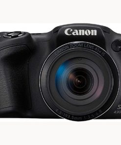 Canan DSLR Camera Price-SX430B 20MP