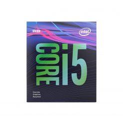 intel core i5 processor 9400f