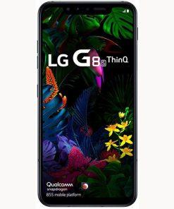 LG G8s Mobile Price-6gb 128gb black