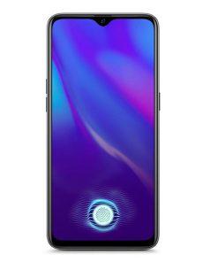 Oppo K1 Mobile EMI-6gb 64gb black