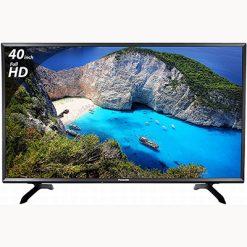 Panasonic FHD LED TV Price-40E400D