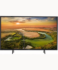 Panasonic 43inch 4k Ultra HD TV-43gx500dx