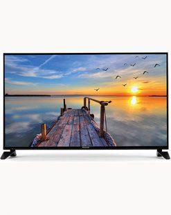 Panasonic HD LED TV Finance-32F250DX