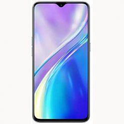 Realme XT Mobile Price-6gb 64gb white