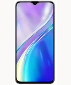 Realme XT Mobile Price-6gb 64gb white