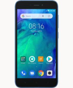 Redmi Go Mobile EMI-1gb 16gb blue