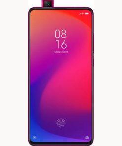 Redmi K20 Mobile Price In India-6gb 128gb black