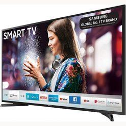Samsung 43 inch TV Price In India-UA43N5300AR