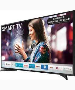 Samsung 43 inch TV Price In India-UA43N5300AR