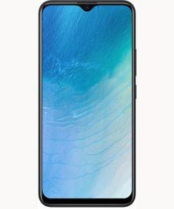 Vivo Y19 Mobile Price-6gb 128gb white