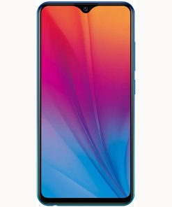 Vivo Y91i Price In India-2gb 32gb blue