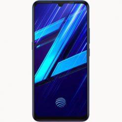 Vivo Z1x Price In India-4gb 128gb blue